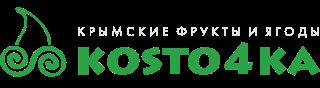 Косто4ка.ру